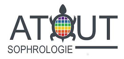 logo Atout-sophrologie